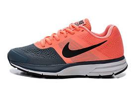 Кроссовки женские Nike Air Pegasus+30 / NR-PGW-002 (Реплика)