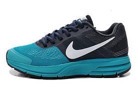 Кроссовки женские Nike Air Pegasus+30 / NR-PGW-004 (Реплика)
