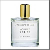 Zarkoperfume Molecule 234.38 парфюмированная вода 100 ml. (Тестер Заркопарфюм Молекула234.38), фото 1