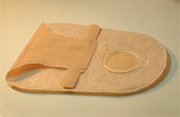 Калоприемник Coloplast 6300 1-компонентный