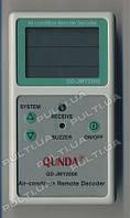 TESTER QD-JMY2008 with DISPLAY для кондиционеров