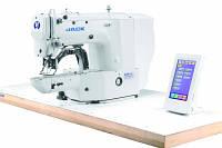 Jack JK-T1900BSK Закрепочная швейная машина