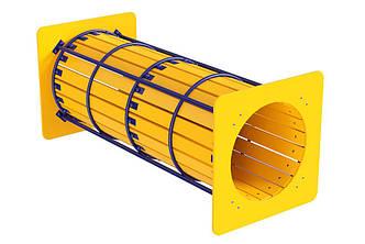 Тоннель горизонтальный D Kidigo (51029)
