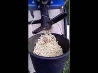 Экструдеры зерновые