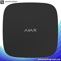 Стартовый комплект системы безопасности Ajax StarterKit - Комплект беспроводной сигнализации, фото 2