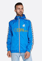 Ветровка Lotto ATHLETICA JACKET WN T5820
