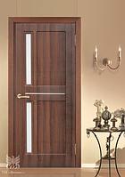 Дверь межкомнатная ТМ Феникс серия Z модель Анжелика