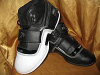 Обувь для баскетбола (Basketball) 41-45