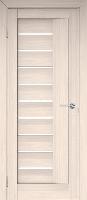 Межкомнатная дверь Микс  (бьянка,венге,капучино)