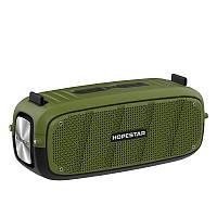 Колонка Bluetooth HOPESTAR A20