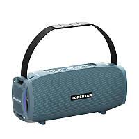 Колонка Bluetooth HOPESTAR H24 PRO