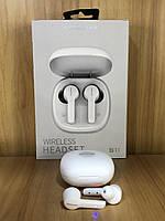 Гарнитура Bluetooth HOPESTAR S11