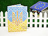 УФ-печать на обложках для паспорта