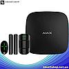 Стартовый комплект системы безопасности Ajax StarterKit - Комплект беспроводной сигнализации, фото 3