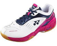 Кроссовки для бадминтона Yonex SHB-SC4LX