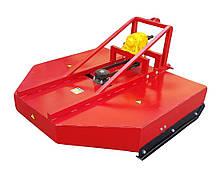 Косилка-измельчитель КПС-1,4 Володар для минитрактора
