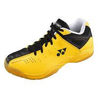 Кроссовки для бадминтона Yonex SHB-01 Junior