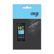 Захисна плівка DIGI Google Nexus 7 II (2013) – HC (DHC-G-N7 II)