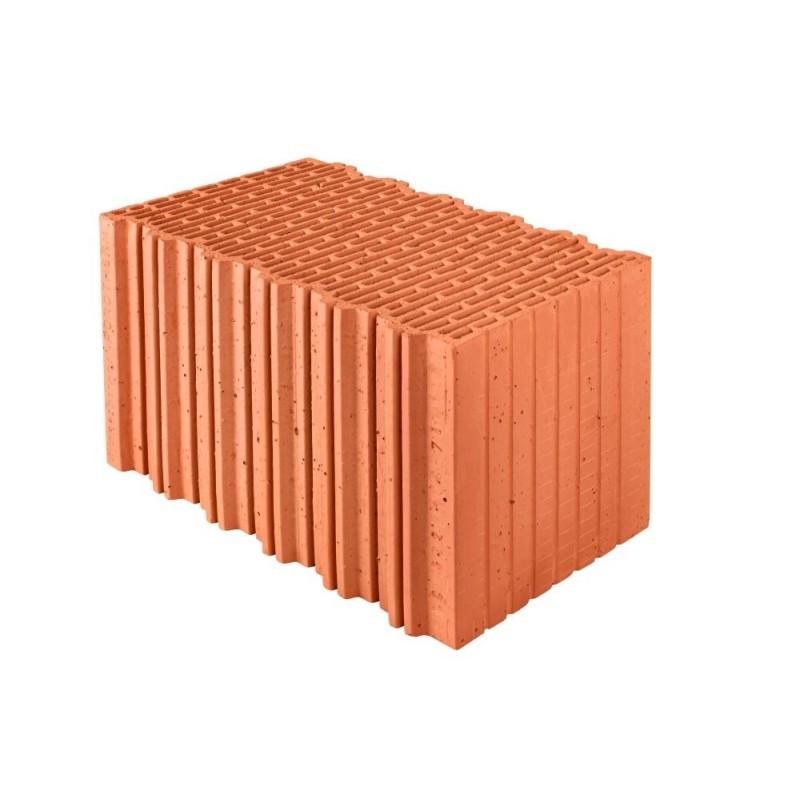 Керамический блок PTH 44 3/4 Eko+ Profi