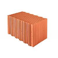 Керамический блок PTH 44 3/4 Eko+ Profi, фото 1