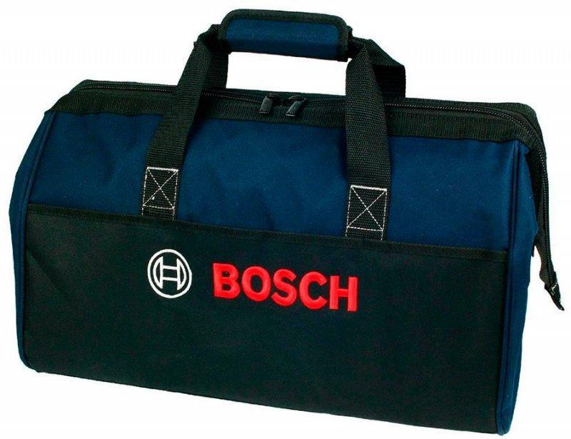 Сумка для инструментов Bosch (1619BZ0100)