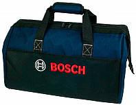 Сумка для инструментов Bosch (1619BZ0100), фото 1