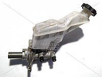 Главный тормозной цилиндр для KIA Sorento 2009-2015 585102W700