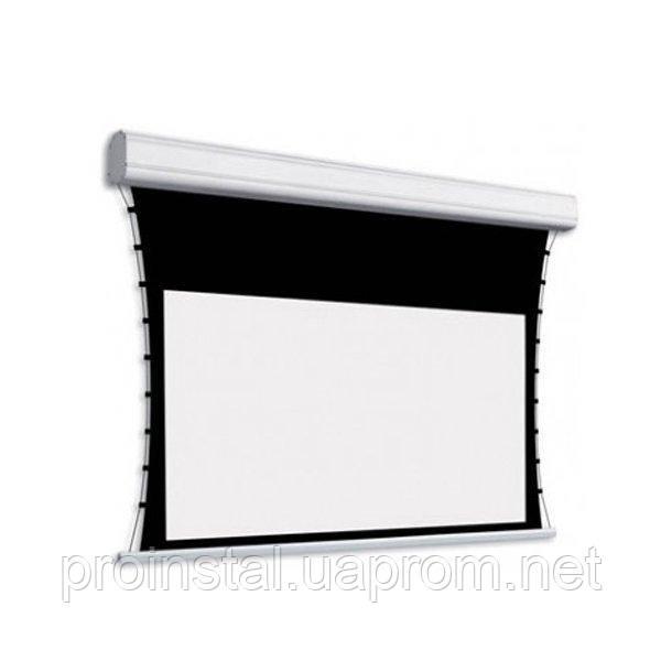 "Экран моторизированный AV Screen 110"" 243x136 16:9 Flexible White NEW SM110BXH-C(R)"