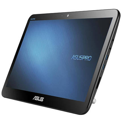 Asus All-in-One A4110 Celeron J3160/4Gb RAM/120Gb SSD Refurbished, фото 2