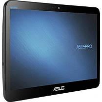 Asus All-in-One A4110 Celeron J3160/4Gb RAM/120Gb SSD Refurbished, фото 3
