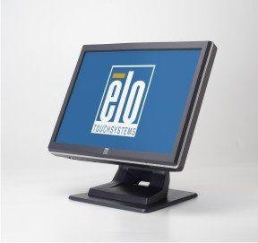 POS-монитор Elo Touch Solutions ET1519-8 Refurbished, категория A