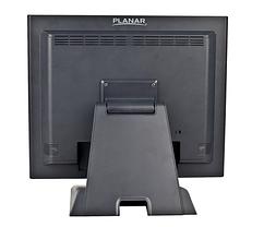 POS-монитор Planar PT1545R USB VGA, фото 3