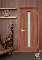 Дверь межкомнатная ТМ Феникс серия Z модель Маэстро