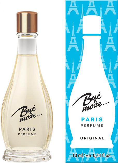 "Духи ""BYC MOZE Original PARIS"" ( 10 мл)"