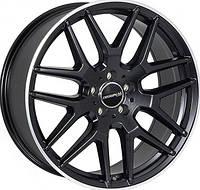Диски Zorat Wheels JH-LB0125 9,5x20 5x112 ET38 dia66,6 (MBML)