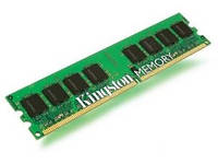 Модуль памяти для серверов KINGSTON KVR16LE11 / 8