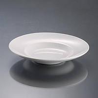 "Тарелка для пасты 12"" (30,5 см, 500 мл) F0097 12"