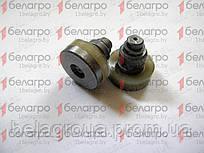 УТН5-1111220 Клапан пара МТЗ 463А-16с16Р, (А)