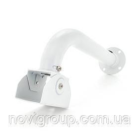 Кронштейн для камери PiPo PP- L320, з поворотом для камери, білий, метал, 30сm