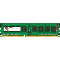 Модуль памяти для серверов Kingston KTM-SX310Q8 / 8G