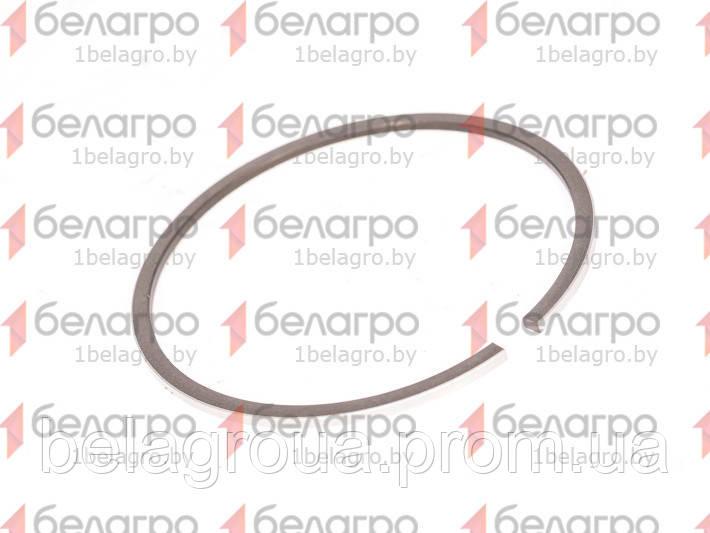 50-1004060А5 СТ Поршневые кольца МТЗ (на 5-ти канавочн.порш.) комплект на 4 цилиндра, СТАПРИ