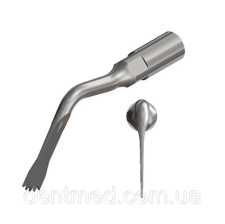 Насадка пьезохирургическая BM-RS1 (Mectron - совместимая) NaviStom