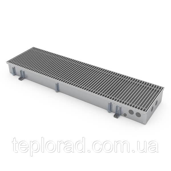 Внутрипольный конвектор Konveka FC 130-32-9