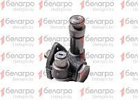 4УТНИ-1106010-ДО Насос паливний низького тиску МТЗ, СМД (аналог 627.1106010) (КЛАПАНА), РФ