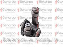 4УТНИ-1106010-К Насос топливный низкого давления МТЗ, СМД (аналог 627.1106010) (ТННД), РФ