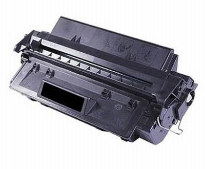 Эко картридж HP LaserJet 2100/2200 (C4096A)