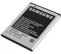 Батарея (аккумулятор, акб) EB484659VU для Samsung S5690/i8150/S8600 (1500 mah), оригинал