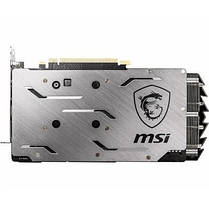 Видеокарта MSI GeForce RTX2060 6144Mb GAMING (RTX 2060 GAMING 6G), фото 2