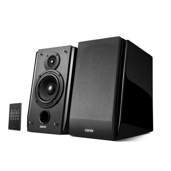 Акустическая система Edifier R1850DB Black