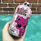 Набор LOL Surprise Fuzzy Pets Модное перевоплощение Мой Питомец Любимец Сюрприз, фото 3